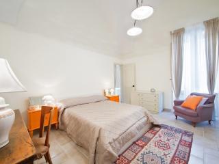 Appartamento arredato nel centro di Lecce