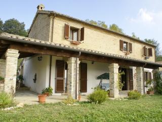 Villa Tiziana - Italian Luxury countryhouse