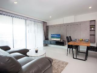 Imperial 2BR Patong Apartment!