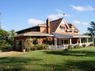 18 Pioneer Kloof, Durban