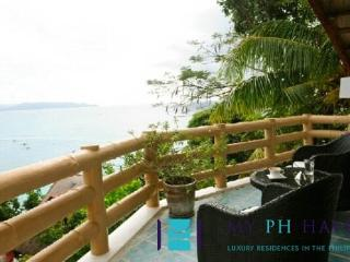 3 Bedroom Villa in Diniwid, Boracay - BOR0039