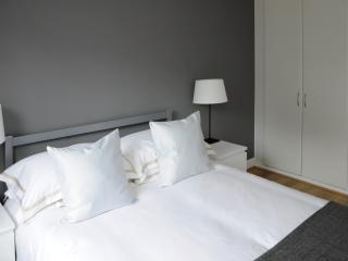 Lovely London W6 2 Bedrooms