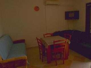 Apartment studio Gajac 2, Caska
