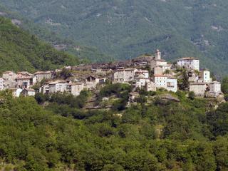 casa vacanze ivo & teresa, Acquasanta Terme