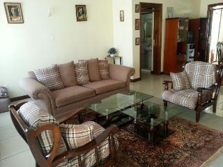 BEYOND Holiday Furnished Apartments-THA, Nairobi