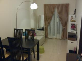 one bedroom apartment in Jakarta, Yakarta