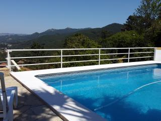 Holiday House - Sintra Natural Park
