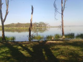 Muthiga house Lake Elementaita