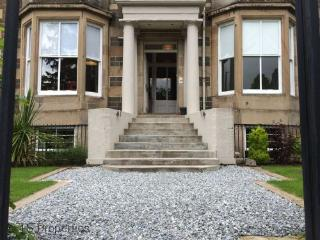 Luxury Apartment, Bridge of Allan, Stirling