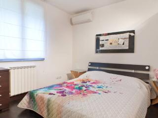 PETTIROSSO4 - Florence Boutique Flat