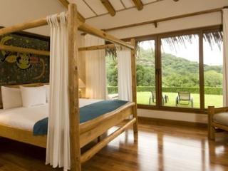 Tamarindo dos dormitorios, Punta Islita