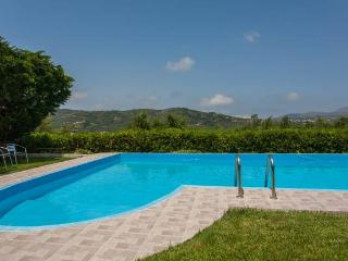 Luxury Villa with Pool 'Anthi' - 3bedrooms