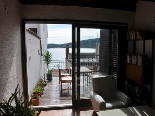 Maraca Apartment B in Tisno