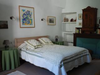 Potter's house, Cajarc