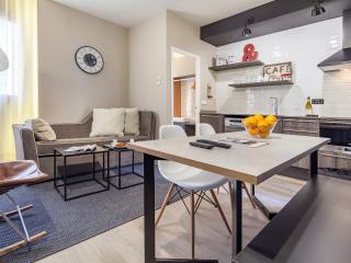 Habitat Apartments - Cool Jazz 52, Barcelona