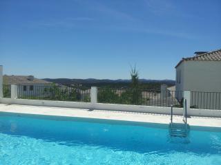 Casa rural en Residencial de lujo con piscina, Aracena