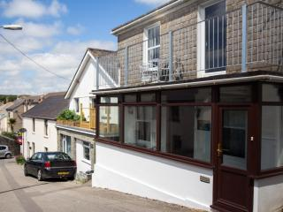 Ealing House, Porthleven