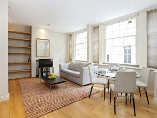 84. 2BR FLAT-HYDE PARK-MARBLE ARCH-OXFORD STREET, Londen