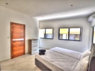 Super Modern Flat in Super location (REF: RUE 1), Gzira
