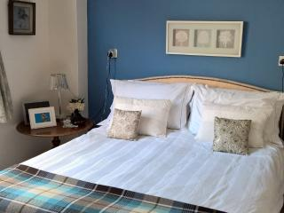 Fab Festival Property in Heart of City - Sleeps 6, Edimburgo