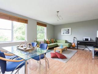 Stunning Flat with Park on Doorstep, Londres