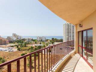 Rocha Apartments Clube Praia Mar SS