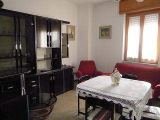 Comodo appartamento Salento entroterra Gallipoli, Tuglie