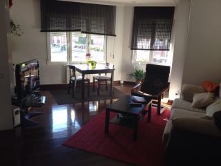 Apartamento vacacional Castro Urdiales
