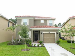 Villa 2973 Buccaneer Palm Rd, Paradise Palms, Kissimmee