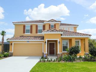 Villa 4317 Acorn Ct, Solterra Resort, Davenport