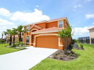 Villa 4401 Acorn Court, Solterra Resort, Orlando, Loughman