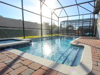 Villa 1516 Moon Valley Dr, Champions Gate, Orlando, Davenport