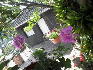 Casa de Pedra, Bento Goncalves