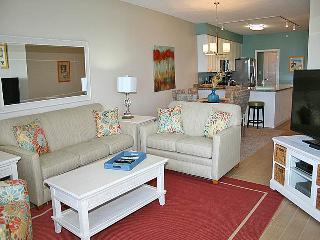 Crescent Condominiums 306, Miramar Beach