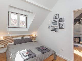 NEW DOWNTOWN APARTMENT, Lisboa