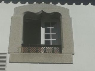 House in historic center of Évora