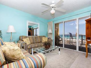GD 208 NEWLY UPDATED WITH PERFECT VIEWS! MORE TO COME! FREE BEACH SVC, Fort Walton Beach