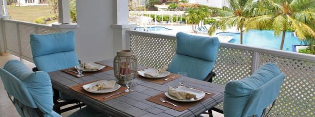 Royal Villa 26 3 Bedroom SPECIAL OFFER Royal Villa 26 3 Bedroom SPECIAL OFFER, Saint James Parish
