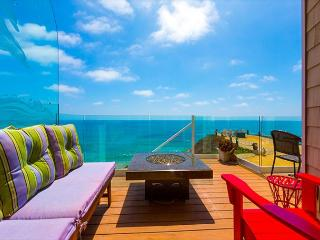 10% OFF JUNE DATES - Luxury Accommodations Just Steps to Beach, San Clemente