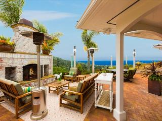 Pure Paradise w/ Ocean Views, Pool/Hot Tub & Great Amenities