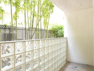 Amenity Loaded Suite within walking distance to all that WeHo has to offer!