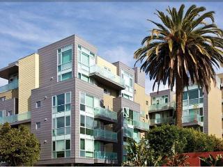 Beach City Suite #2 ~ RA49791, Santa Monica
