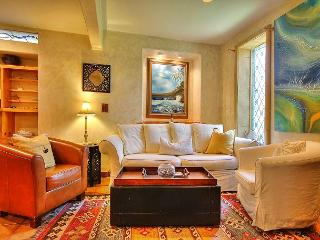 1BR The 'Hidden Cove' to Relax Your Mind and Nurture Your Soul!, Santa Barbara
