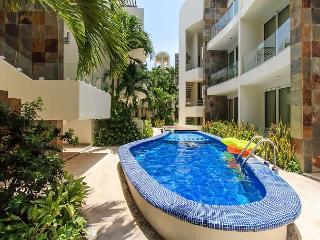 Mamitas Village at Mamitas Beach. Location, Luxury & Service