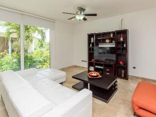 Mamitas Village at Mamitas Beach. Location, Luxury & Service, Playa del Carmen