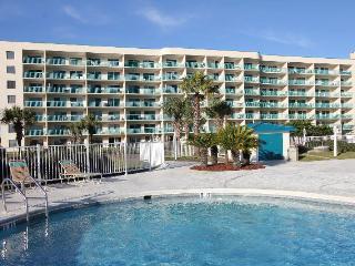 Beach Dream (Plantation Palms #6108), Gulf Shores