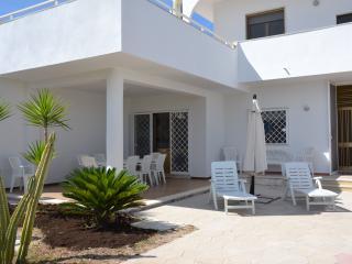 Villa Carlandra