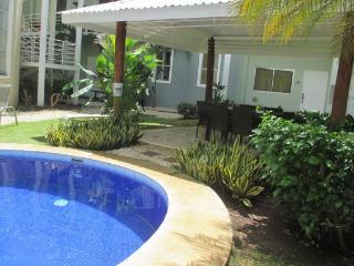 Villa Verde II, #19