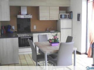 Appartement Namur