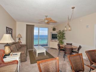 Sterling Reef Resort 1104, Panama City Beach